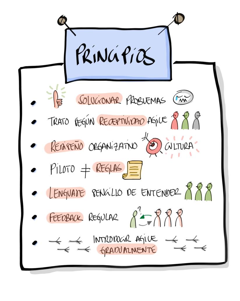 agiletransformation_principles.PNG