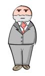 Agile_Transformation_Roles_Senior_Manager