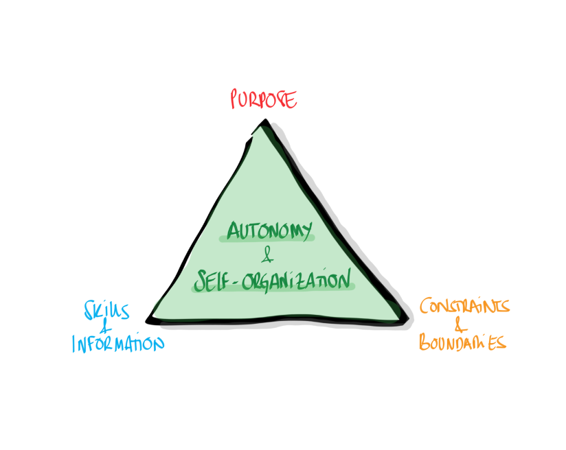 agile_transformation_roles_mindset.PNG